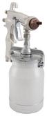 Sharpe 288286 RAZOR Compliant Siphon Spray Gun, Tip 1.2 mm