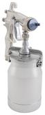 Sharpe 288292 Razor Conventional Siphon Spray Gun, Tip 1.8 mm