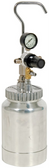 Sharpe 7004 2-Quart Pressure Cup