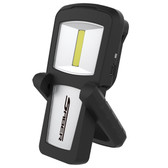 ATD Tools 80340A 200 Lumen Rechargeable LED Pocket Light