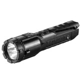 Streamlight 68731 Dualie Rechargeable Flashlight Only, Black