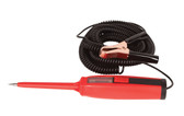 Power Probe PPTACT1CS The Probe 12V Test Light with Haptic Feedback