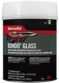 Bondo 274 Fiberglass Reinforced Filler - 1 Gallon