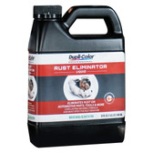Dupli-Color REQ100 Rust Eliminator Liquid  Quart 32 oz.
