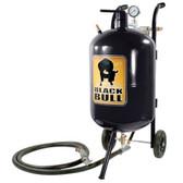 Black Bull SB10G 10 Gallon Abrasive Blaster