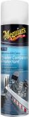 Meguiars M77014 Trailer Corrosion Protectant - 14 oz