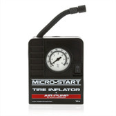 Antigravity Batteries AG-MSA-9 Tire Inflator / Air Pump (XP1, XP10, XP10-HD)