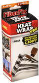 "FiberFix 38550 Extreme Version Heat Wrap Pro Adhesive Tapes, 2"" x 35"""