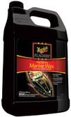 Meguiars M6301 Flagship Premium Marine Wax, 1 Gallon