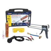 Uview 414500 Spotgun Injection System