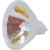 Uview 461105 50 Watt Bulb For 413000 Lamp