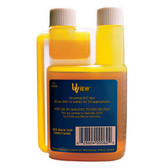 Uview 499008 Universal Dye 8Oz Bottle R12/R134A