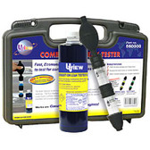 Uview 560000 Combustion Leak Detector Kit