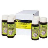 Uview B483906 Radiator Coolant Dye 6 Pk