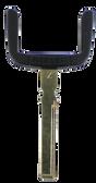 Ilco EB3-Z-HU64 Sprinter Van Electronic Key Blade, Each