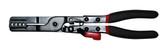 Cal Van Tools 59 11 in. Universal Hose Clamp Plier