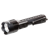 Bayco XPP-5422B Instrinsically Safe Flashlight