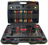 CTA Tools 7662 92 Pc. Master Line Kit - Electrical Testing