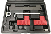 CTA Tools 4161 Chevy Camshaft Locking Tool Kit - 1.6 1.8