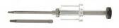 CTA Tools 7806 Injector Seal Extractor Kit