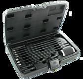 CTA Tools 7802 Glow Plug Tip Puller Kit