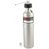 Titan Tools 19426 Refillable Aluminum Spray Bottle