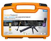 LeakFinder LF016 A/C Leak Detection Kit