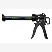 Tracerline TP9749 Air Conditioning Dye Injector Gun, EZ-Shot