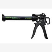 Tracerline TP9749 Air Conditioning Dye Injector Gun, EZ-Shot