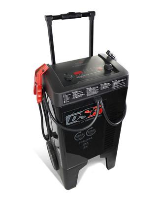 Schumacher Electric DSR122 6/12V 275A ProSeries Battery Charger/Engine Starter