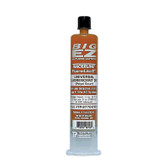 Tracerline TP9770-0108 Air Conditioning Universal Dye Cartridge 8 oz BigEZ Cartridge