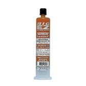 Tracerline TP9770-0108 Air Conditioning Universal Dye Cartridge 8 oz BigEZ Cartridge