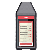 Launch 301050450 Roxie W (Wifi) Diagnostic Scan Tool