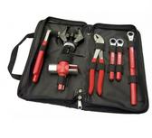 FJC 46330 7 Piece Battery Maintenance Kit