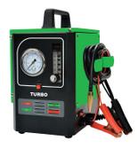 Proflex PROS-500T Smoke Monster Ultimate Smoke Leak Locator - Turbo