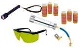FJC 4972yf R-1234yf Leak Detection UV Dye Kit