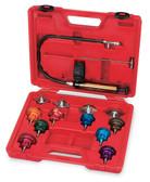 FJC 43650 Radiator Pressure Tester Kit