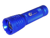 Cliplight 88DC Focus UV Light