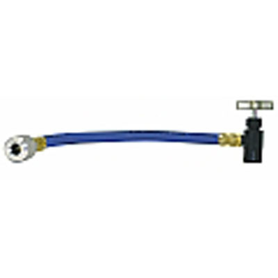 Cliplight 943 Can-Tapper Hose For A/C Systems
