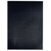 K Tool 098 Blank Display Board - Black