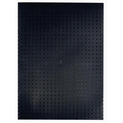 K Tool 098 Blank Display Board - Black