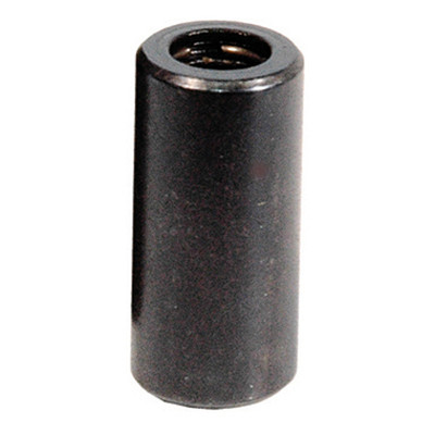 "K Tool 18008 Insert Bit Holder, 1/4"" Drive, for 1/4"" Hex Shank Bits"