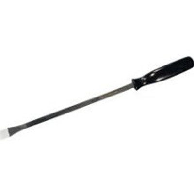 K Tool 19218 Pry Bar with Handle 18 inch