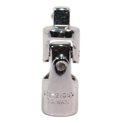 K Tool 21055 1/4 F X 3/8 M Adaptor