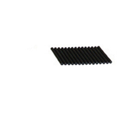 "K Tool 35003 Pin 1.75""/45mm for Imp Sockets sizes 3/4 - 1-11/1 6"""