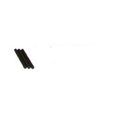 "K Tool 35004 Pin 2""/51mm for Imp Sockets sizes 1-13/16 - 2"""