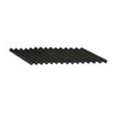 """K Tool 39003 Pin 1.375""""/35mm (for all impact sockets in set 39100)"""