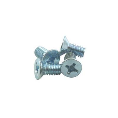 K Tool 64001 Vise Screws