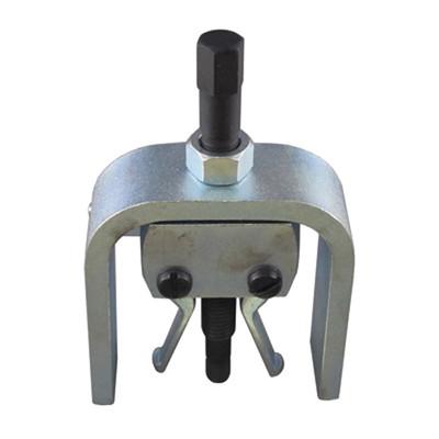 K Tool 70355 Pilot Bearing Puller