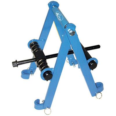 K Tool 70372 Universal Strut Spring Compressor
